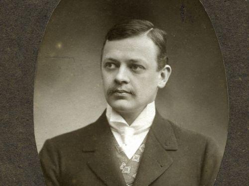 John-Sundberg1